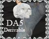 (A) Skull Hook Right F