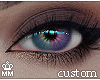 mm. Fyrestorm's Eyes 1