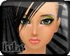 — the . D A R K . diva ;; Skin Shop — : April Limited 25k Only Images_6e9155b6aa6dca096f7f7e438d9c0d3e
