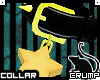 [C] Starbeez Collar