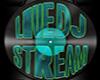 Live DJ Radio