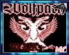 RLS Wolfpack MC