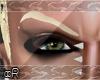 [xR] Eyebrows blnd