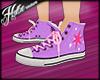 [Hot] Twilight Shoes