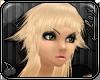 Lox™ Okimi: Ash Blonde