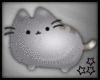Jx Kitty Plush Poses F