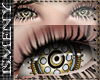 [Is] Steampunk Eyes