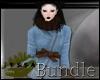 TT: BurLynn Bundle