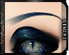 :G: e.brows f. 05