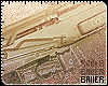 Kalashn AK-47 Gold