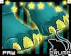[C] Starbeez Paws