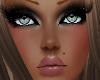 Aleena Head v2 -Poison-