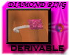 |CS| Diamond Bling - RRF