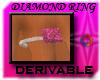 |CS| Diamond Bling - RRF