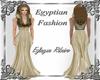 Fashion Egyptian