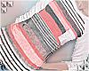 † pkt tee / stripes .1