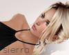 ;) Kimberley 2 Dark Blon