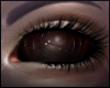 [M/F] Ghoul Eyes ~ Void