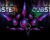 (Ew) DJ / Rave Seats