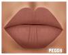 †. Lip Paint 09
