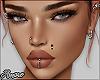 $ Sarah - Skin - Dolce