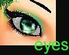 .:Prairial Eyes:.