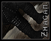 [Z] Iath Boots