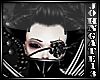 Assassin Geisha -outfit-