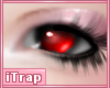 {iTrap} Bambi Red | F