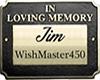 RIP Jim