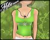 [Hot] Lime Island Shirt