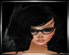 M*Rihanna 28 Black
