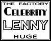 TF Lenny Avatar Huge