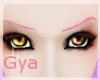 !Gya Soft Pink Brows