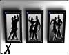 .X SalsaBeats FramedPic2