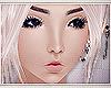◮ Face 06 ┊ 110