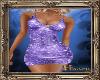 PHV Lavender Sparkle RL