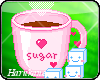 [H] Cute cup
