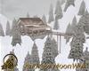 MW Winter Escape Mesh
