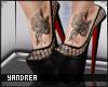 ɣ Tattoo Plataforms ❥