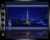 Twilight in Tokyo