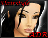 [A.D.R] Anabelle Hair V2