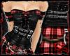 [bz] Steampunk - Reds