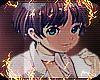 Anime Cutout