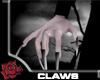 Nosferatu Claws