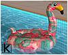 |K 🌊 Float Flamin V2