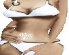 [KK] Blk nd White Swim