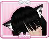 ♥My Neko Ears 2