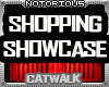 Shop Catwalk Fashion