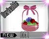 [CCQ]LG Easter Basket V2